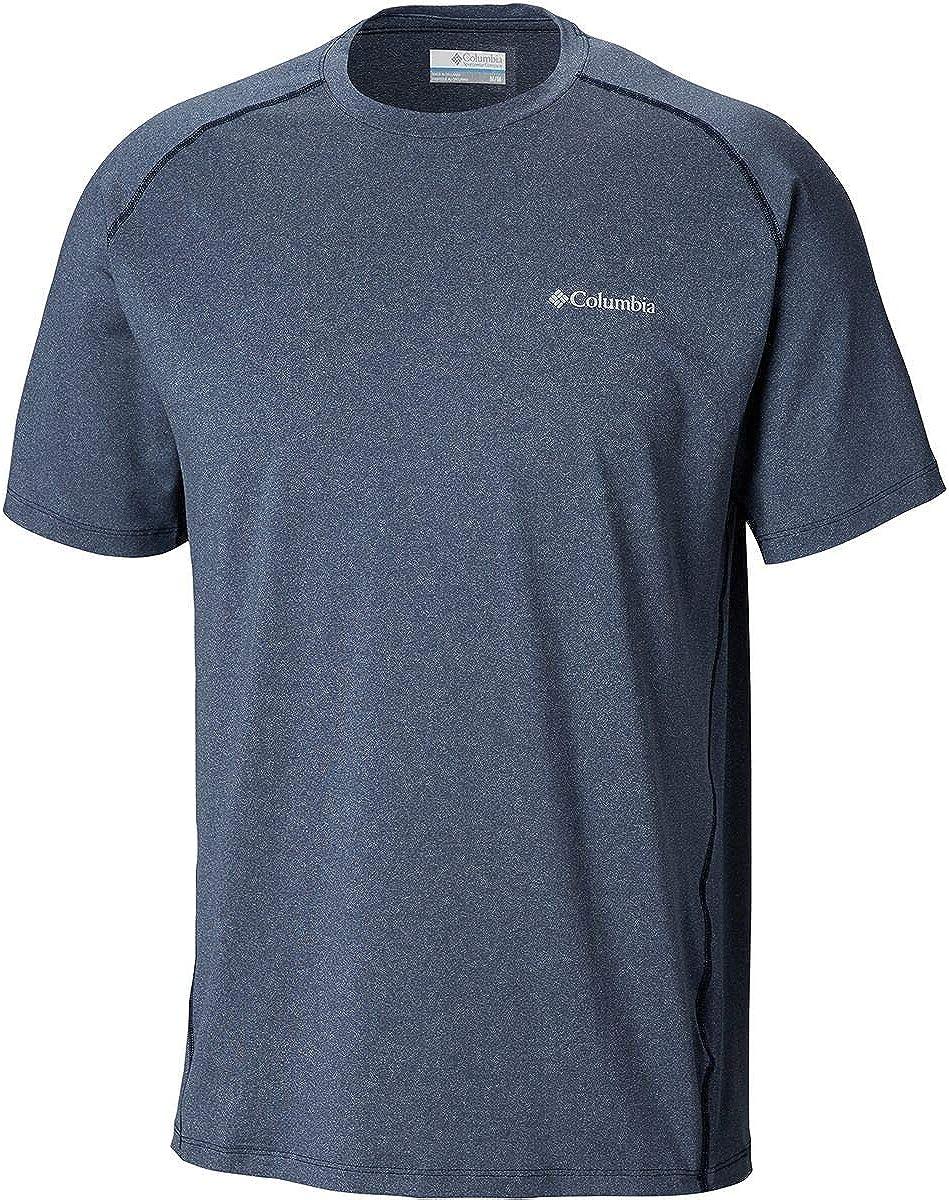 [コロンビア Columbia] メンズ トップス シャツ Tuk Mountain Shirt [並行輸入品]