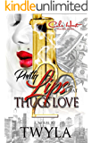 Pretty Lips That Thugs Love 2: An Urban Romance