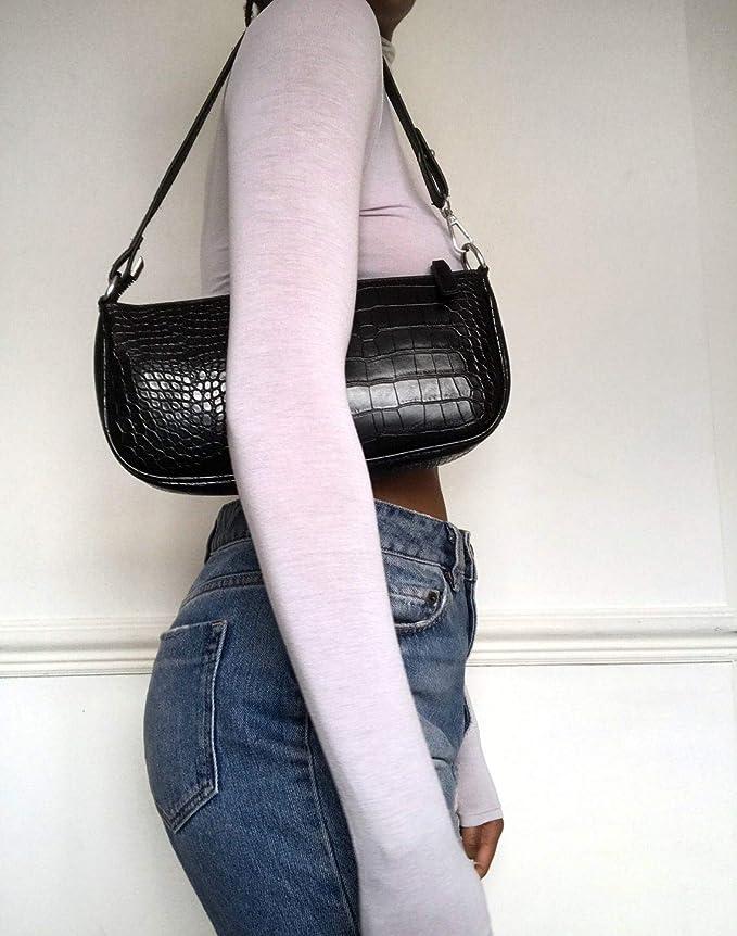 Sugarbaby Women´s 90s Shoulder Bag