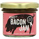 Eat 17 Bacon Jam - Speck Konfitüre 110g