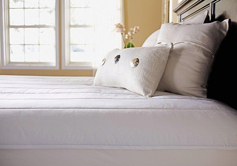 Amazon.com: Protector térmico para colchón ...