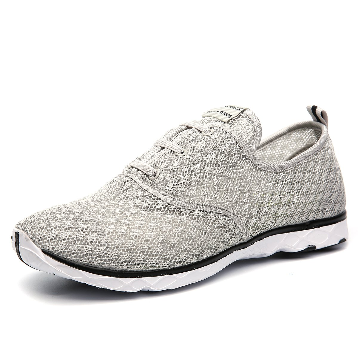 Adidas City Cup cloud whitecore blacklgh solid grey ab