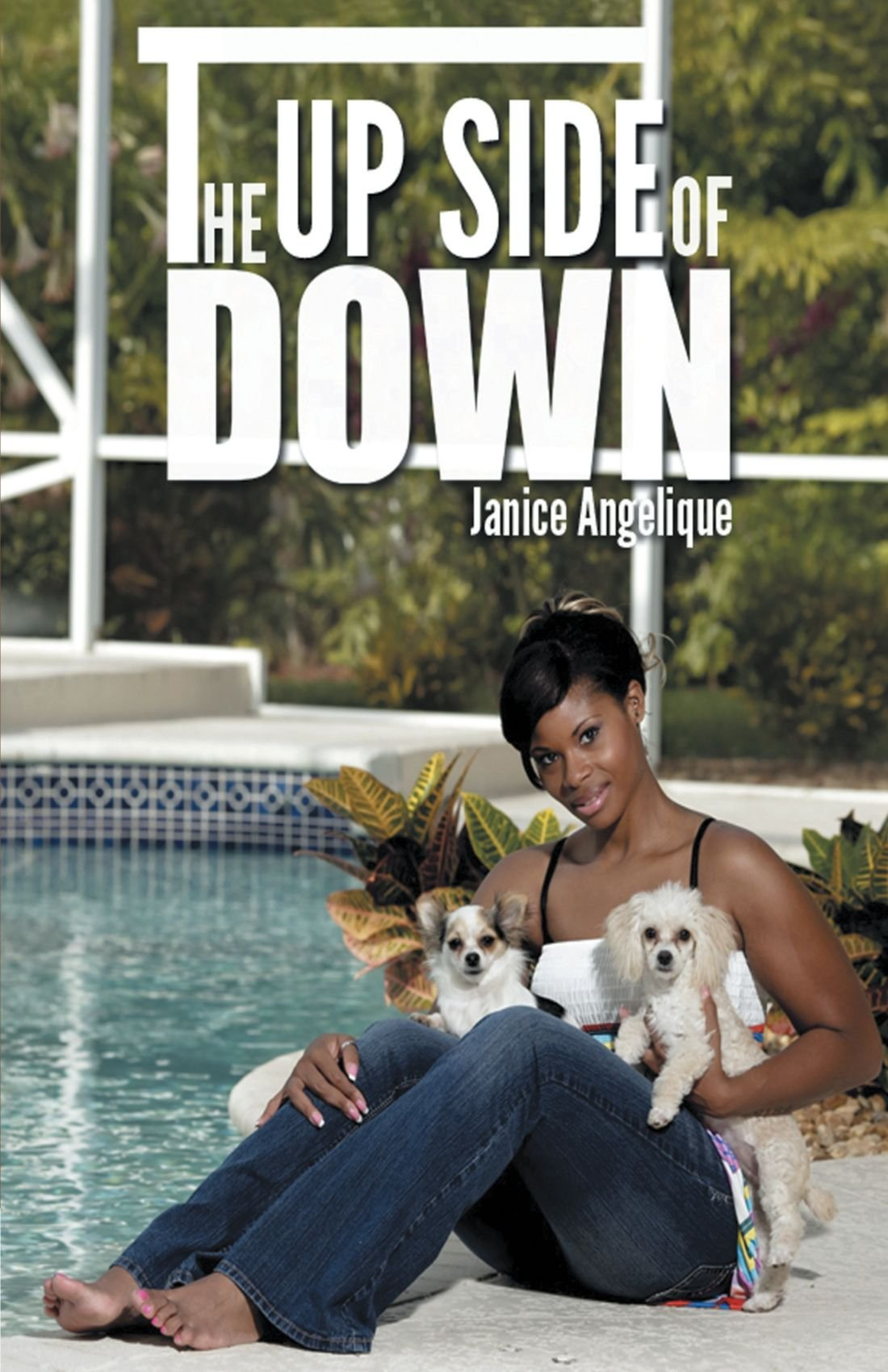 Download The Upside of Down PDF
