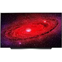 "LG OLED48CXP 48"" 4K Self Lighting OLED Dolby Vision Smart Ultra HD TV with an Additional 1 Year Coverage by Epic Protect…"