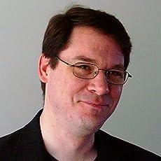 Steve Semler