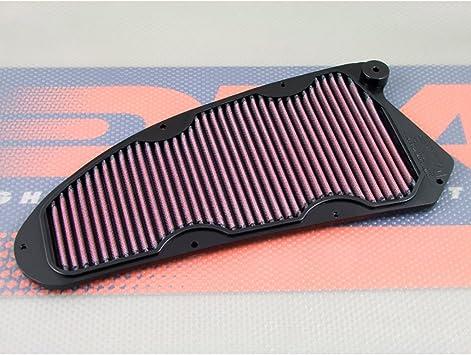 Kymco X-Citing 400i Filtro Aria