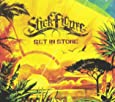 Set in Stone [Digipack] [Import USA]