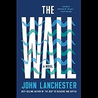 The Wall: A Novel (English Edition)