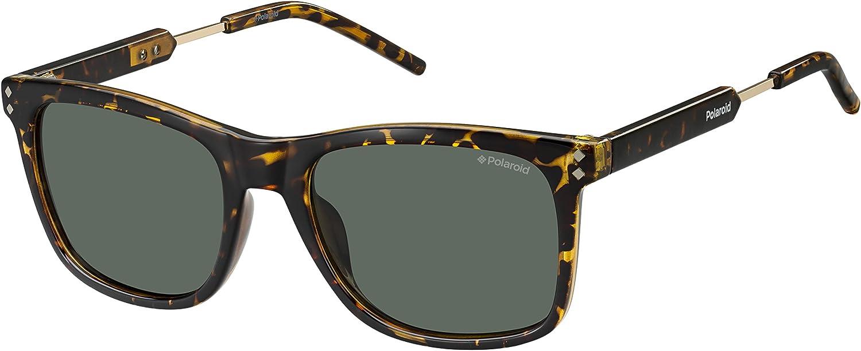 TALLA 53. Polaroid Sonnenbrille (PLD 2034/S)