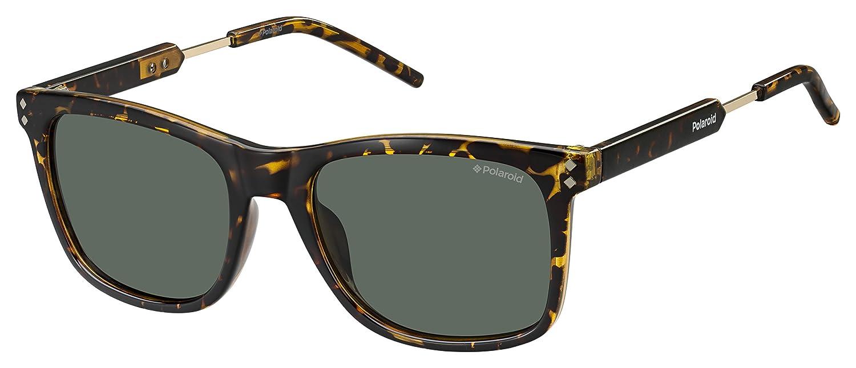Polaroid Sonnenbrille (PLD 2034/S)