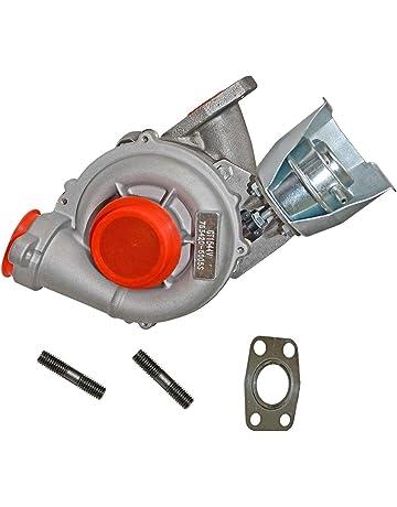 MagiDeal Turbo Wastegate Attuatore Vuoto Automobile