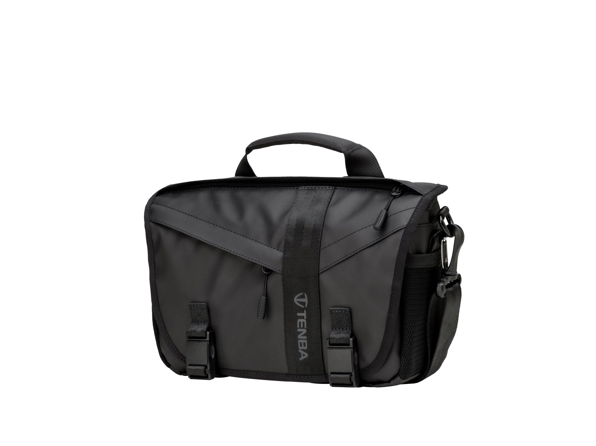 Tenba DNA 8 Messenger Bag - Special Edition (638-425)
