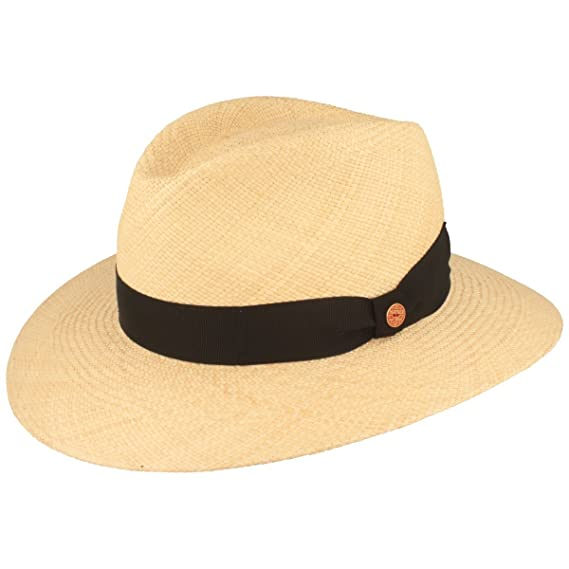 e18c5f010f56 Original Panama Hat | Straw Hat | Summer Hut – Traditional Hand Woven in  Ecuador,