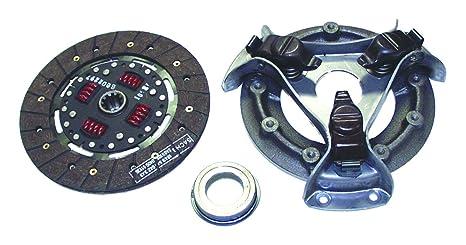 Crown Automotive (930731 K) Kit de embrague