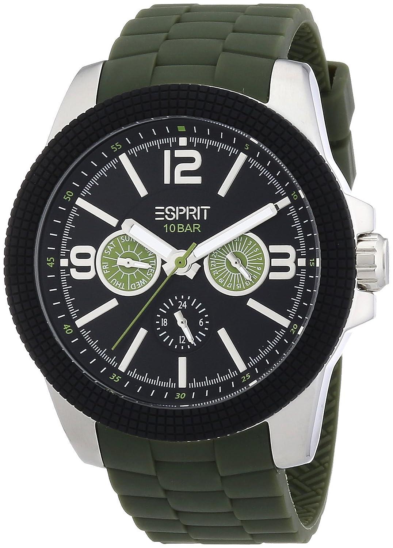 ESPRIT Reloj analógico de Cuarzo ES105831002