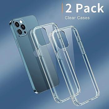 2-Pack CTYBB 6.7