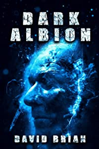 Dark Albion: Tales of Fantasy and Horror