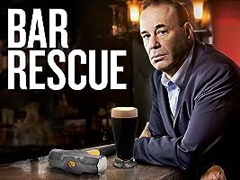 Bar Rescue Season 1