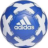 adidas unisex-adult Starlancer V Club Ball Team Royal Blue/White 5