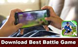 Battle Game free - Android Best Battle Action for free