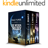 The Wexkia Trilogy: Boxed Set