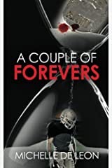 A Couple of Forevers Kindle Edition