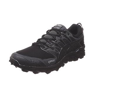 ASICS Men's Gel-Fujitrabuco 7 G-tx Running Shoes, : Amazon