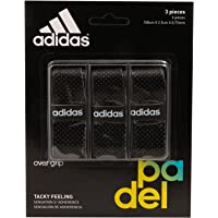 All for Padel Set of overgrip 3 Units