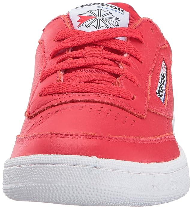 Reebok Classic Club C 85 SO Fashion Sneakers: Amazon.ca: Shoes & Handbags