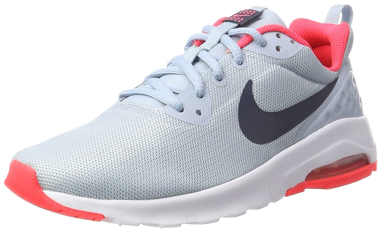Nike Boys Air Max Motion Lw (Gs) Track & Field Shoes: Amazon