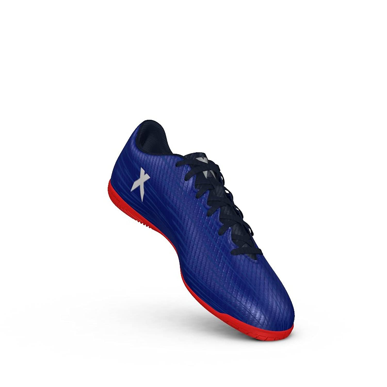 Ofertas De Venta Alta Calidad Barata Adidas Football X16.4 In Ba8291- b8HW7VQyf
