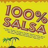 100%Salsa