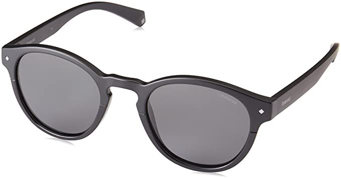 Polaroid Eyewear Women s PLD 6042 S Sunglasses 6798de9953