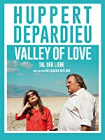 Valley of Love - Tal der Liebe [dt./OV]