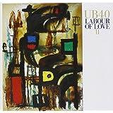 Labour Of Love Vol.2