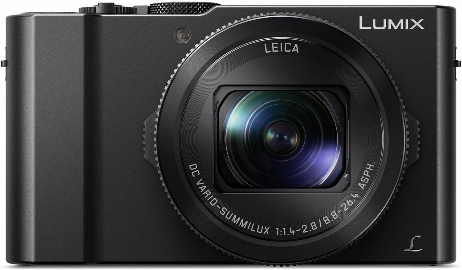 LEICA lens & Powerful Image Stabilization For Concert Photographers