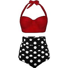 8387c1461d Womens Swimsuits & Cover Ups | Amazon.com