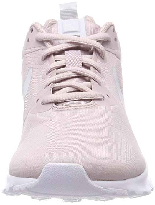 sneakers for cheap 7736e 1cd69 Nike Wmns Air MAX Motion LW Se, Zapatillas para Mujer  Amazon.es  Zapatos y  complementos