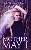 Mother May I (4)