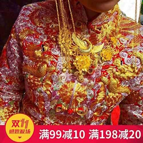 c5076dabd9639 Shopping Pharmapacks or 200000 Style WOMEN Tiara Clothing Necklace ...