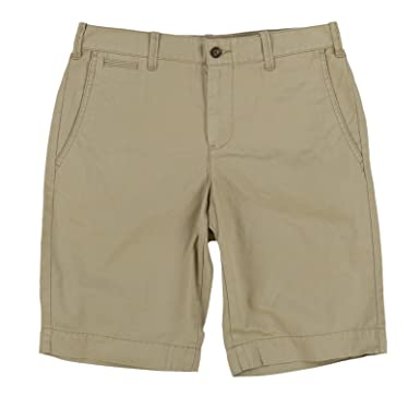 b97b189a1f87 Ralph Lauren Damen Shorts Chino Kurze Hose Größe 44 46  Amazon.de ...