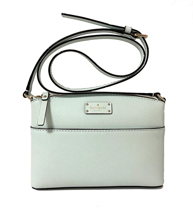 c5a7d6c04574 kate-spade-new-york-grove-street-millie-leather-