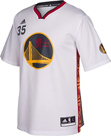 official nba jersey Off 65% - www.bashhguidelines.org