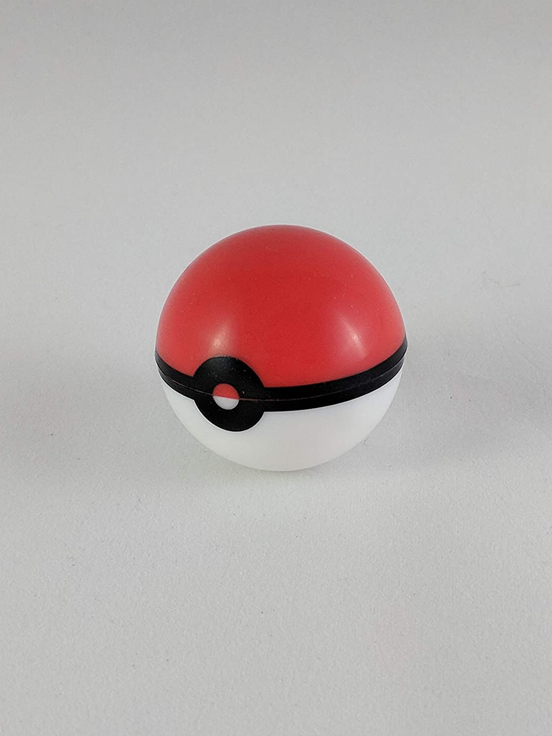3x Pack Pokeball Silicone Container Jar 6ml Food-Grade Silicone *FAST SHIP*