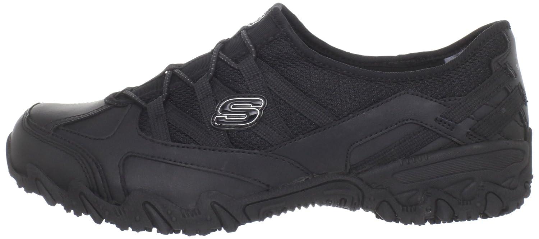 Skechers Scarpe Da Lavoro Amazon ojgjYb369c