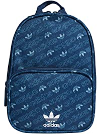 1e840642227e adidas Originals Santiago Mini Backpack