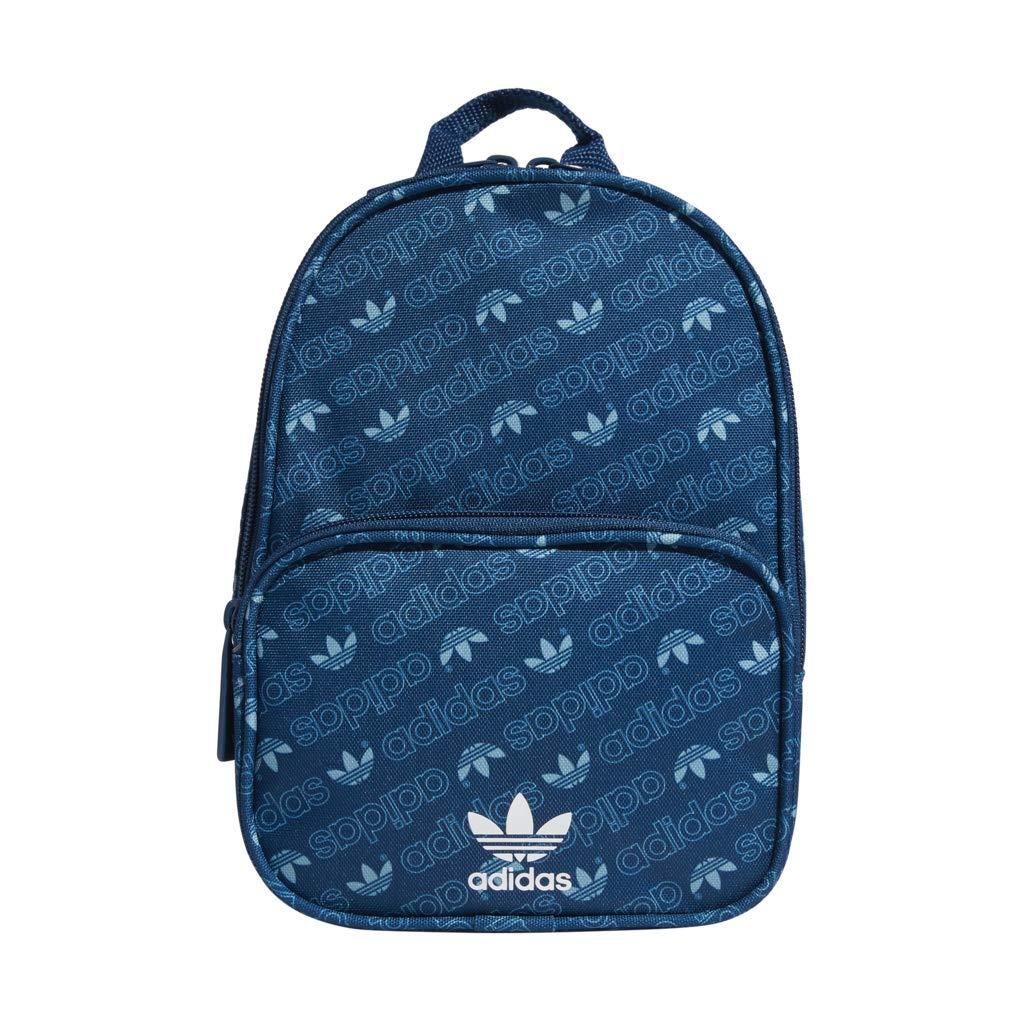 d7a76f694fe4 adidas Originals Santiago Mini Backpack