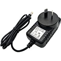 HM&CL 5.5V AC-DC Adapter Power Supply for Pure One Mini Series 2 Dab Radio