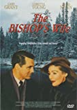 The Bishop's Wife [Region Free] [NTSC] [1947] [DVD]