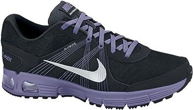 Nike Womens air max Run lite 3 Running